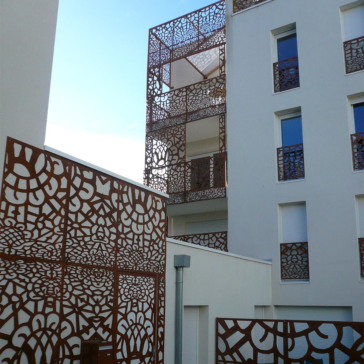 In Situ, Architecture, Culture(s) & Ville - Passéo Tour d'Auvergne